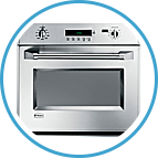 Frigidaire and Whirlpool Oven Repair in Dallas, TX